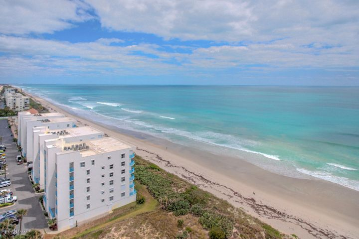 581 Highway A1a, 501, Satellite Beach, FL 32937