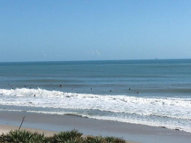 1125 Highway A1a, 201, Satellite Beach, FL 32937