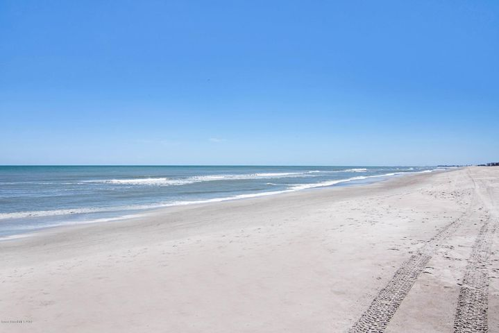 2020 N Atlantic Avenue, 405 S, Cocoa Beach, FL 32931