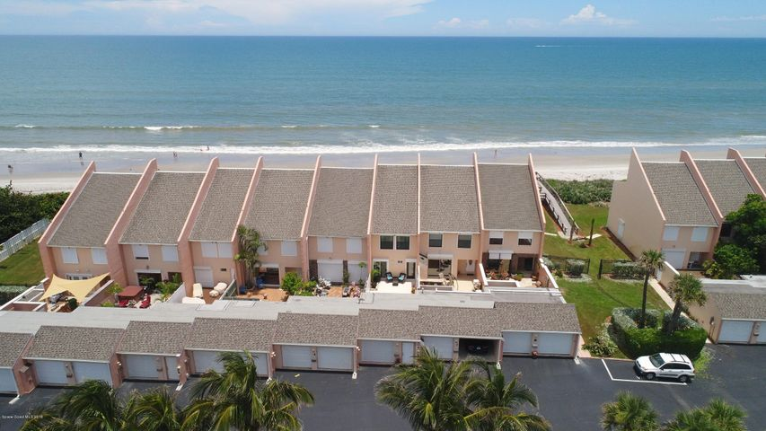 541 Highway A1a, Satellite Beach, FL 32937