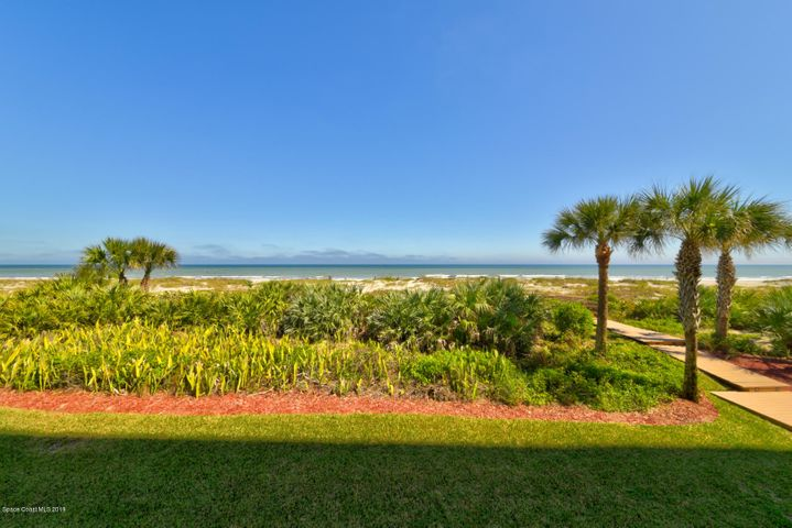 225 N Atlantic Avenue, 204, Cocoa Beach, FL 32931