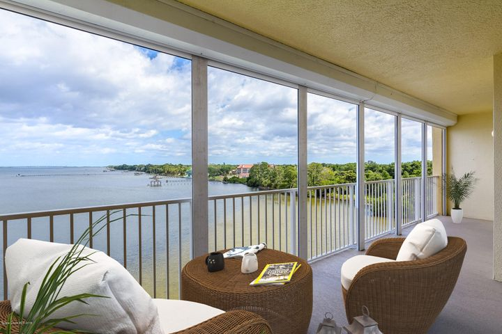 490 Sail Lane, 503, Merritt Island, FL 32953