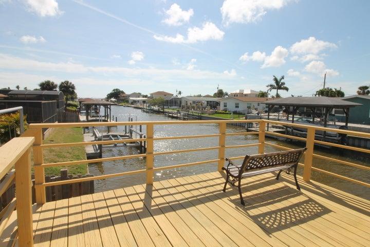 1675 E Riviera Drive, Merritt Island, FL 32952