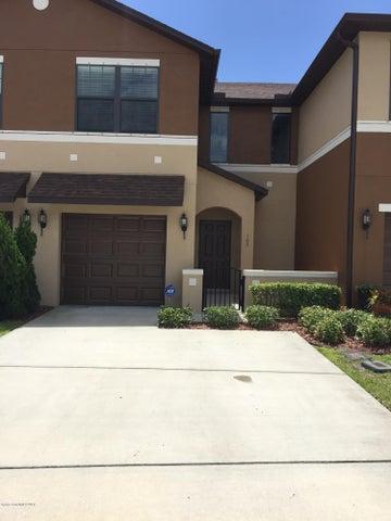 1410 Lara Circle, 105, Rockledge, FL 32955