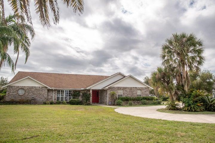 1839 Plantation Circle SE, Palm Bay, FL 32909