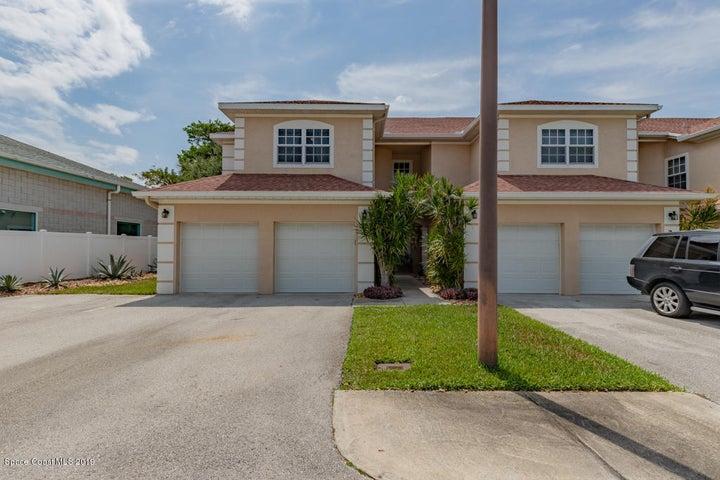 204 Holman Road, 1, Cape Canaveral, FL 32920
