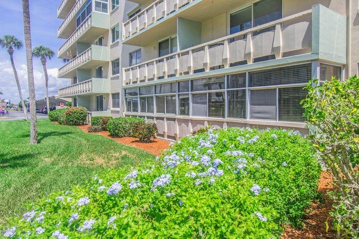 2020 N Atlantic Avenue, 108n, Cocoa Beach, FL 32931