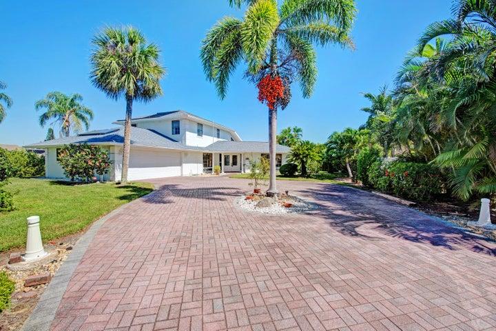 608 Tortoise Way, Satellite Beach, FL 32937