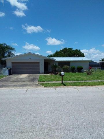 1301 Huntington Lane, Rockledge, FL 32955