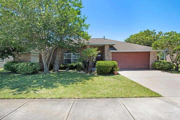 310 Carmel Drive, Melbourne, FL 32940