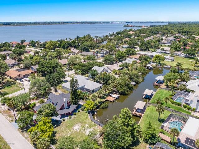 2100 Newfound Harbor Drive, Merritt Island, FL 32952