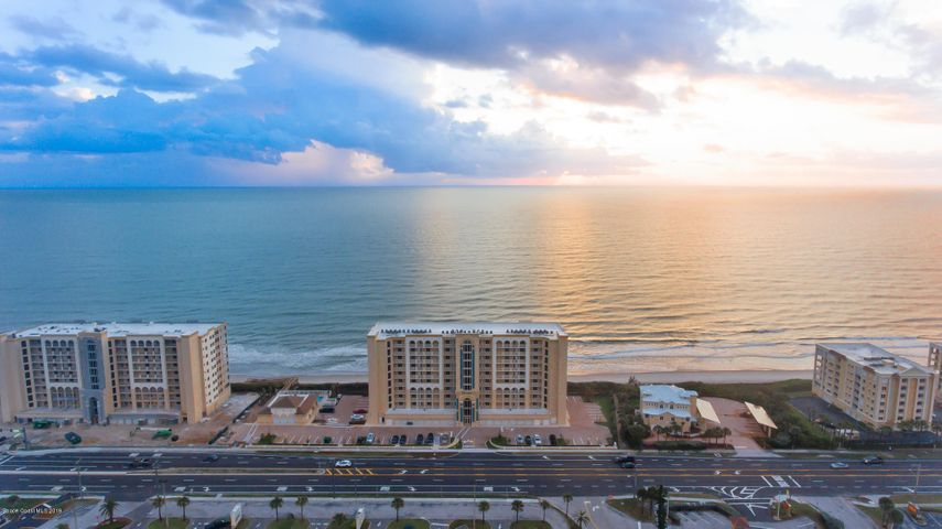 1025 Highway A1a, 205, Satellite Beach, FL 32937
