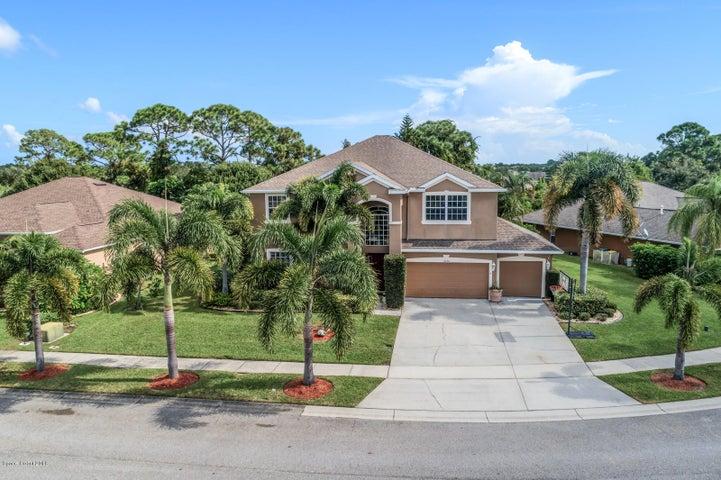 4090 Orion Way, Rockledge, FL 32955