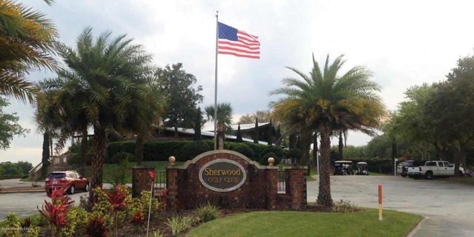 4335 London Town Road, Titusville, FL 32796