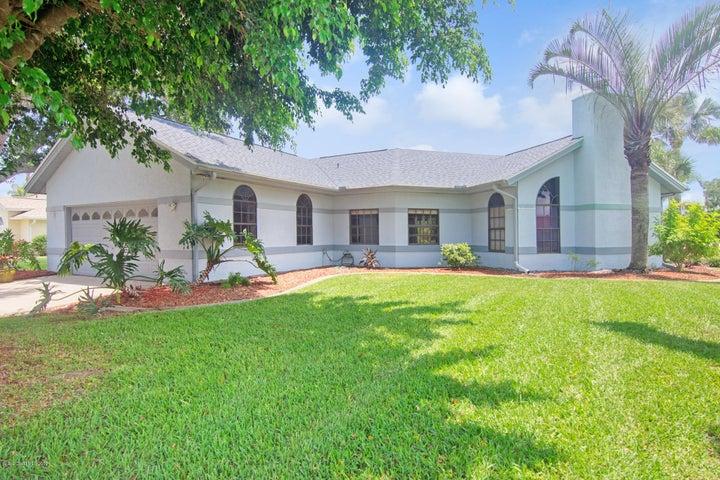 4780 Seminole Trl, Merritt Island, FL 32953