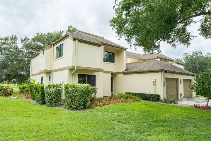 228 Country Club Drive, Melbourne, FL 32940