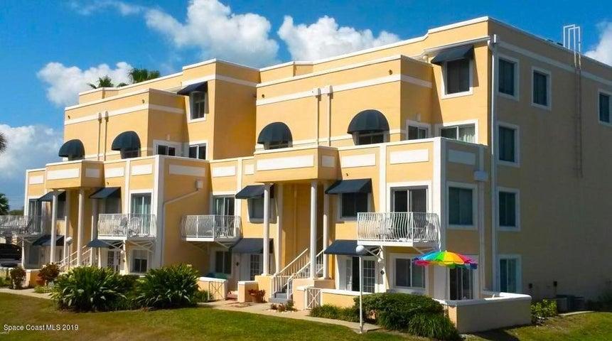 8600 Ridgewood Avenue, 1312, Cape Canaveral, FL 32920