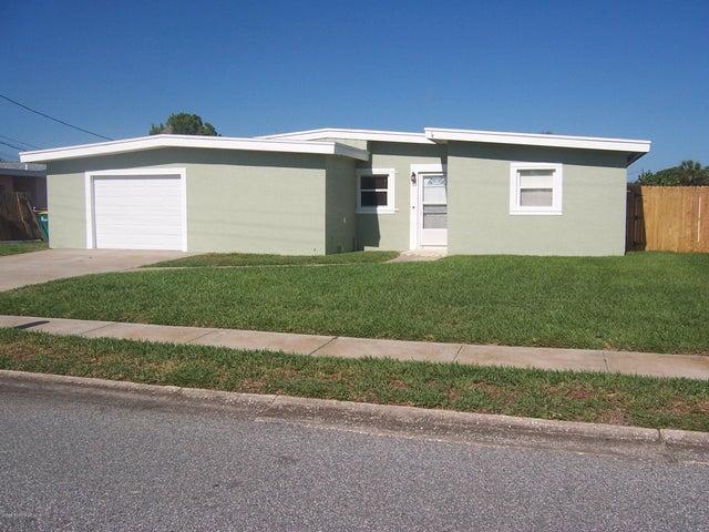 755 Jacaranda Street, Merritt Island, FL 32952