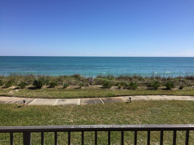 123 Highway A1a N, 123, Satellite Beach, FL 32937