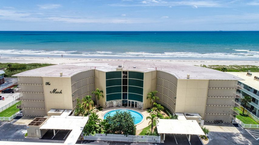 4850 Ocean Beach Blvd 108, Cocoa Beach