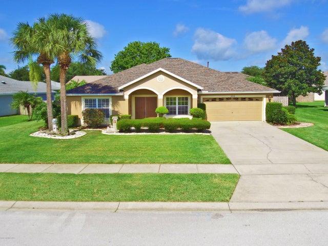 395 Brookcrest Circle E, Rockledge, FL 32955
