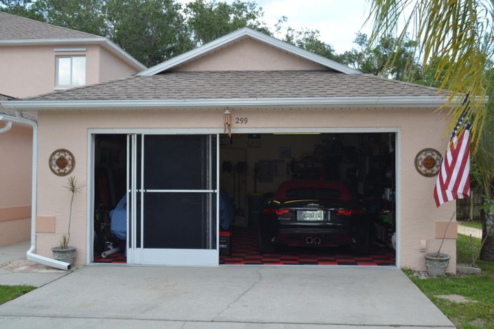 299 Erin Lane, 1018, Rockledge, FL 32955