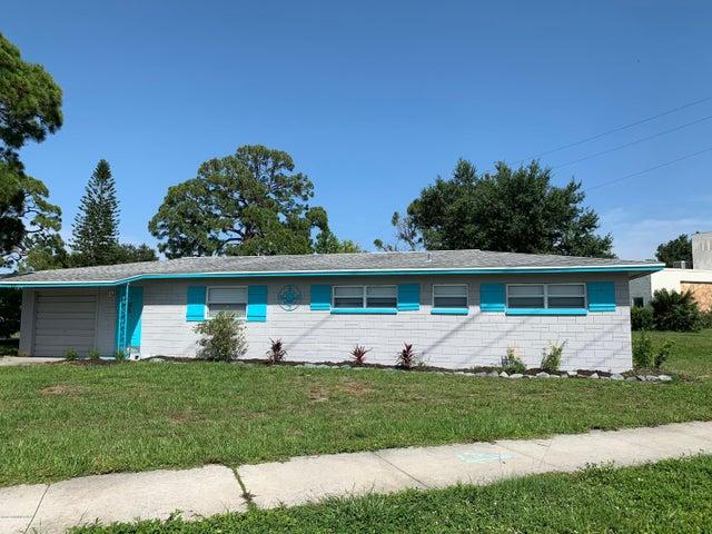 991 Church Street, Rockledge, FL 32955