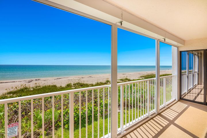 1903 Atlantic Street, 222, Melbourne Beach, FL 32951