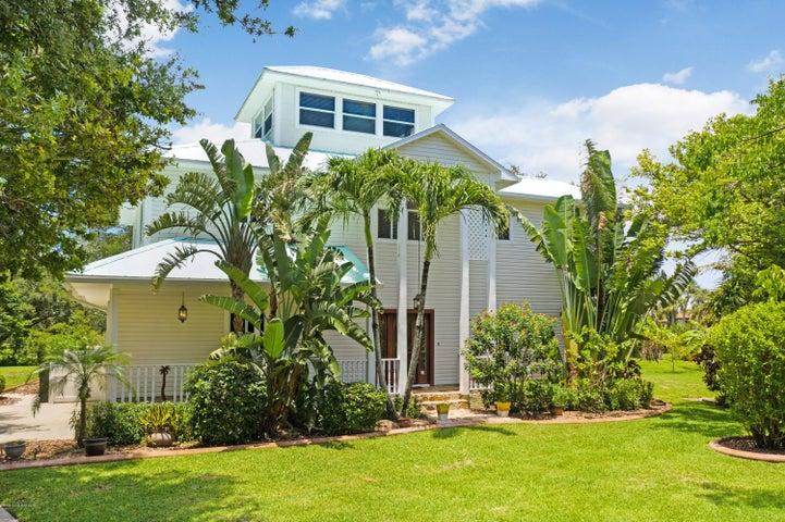 2265 Royal Oaks Drive, Rockledge, FL 32955