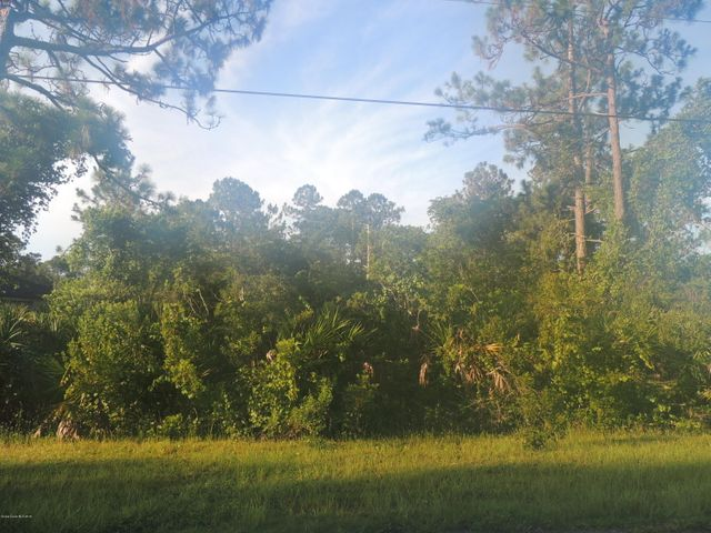 3229 Highway 1, Mims, FL 32754