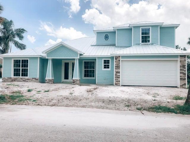 545 River Moorings Drive, Merritt Island, FL 32953