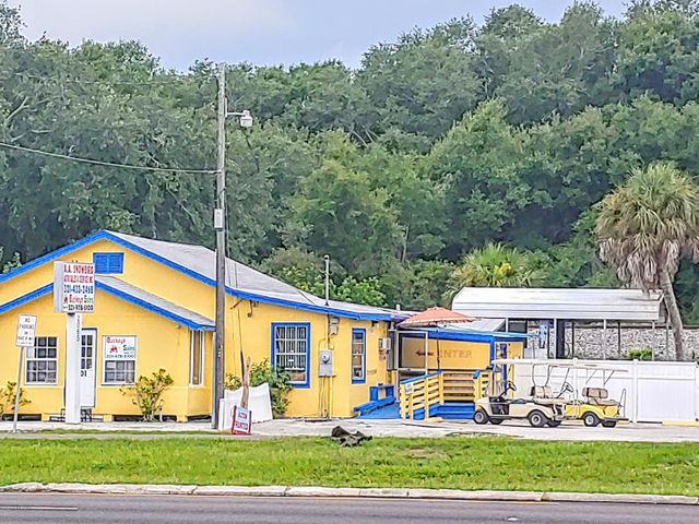 2065 Us Highway 1, 103, Rockledge, FL 32955