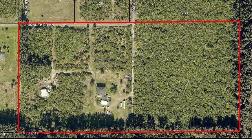 0000 Undisclosed, Merritt Island, FL 32953