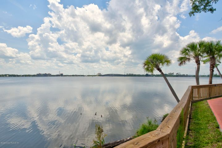 225 S Tropical Trl, 602, Merritt Island, FL 32952