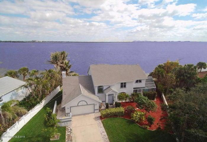 3182 Morris Manor, Merritt Island, FL 32952