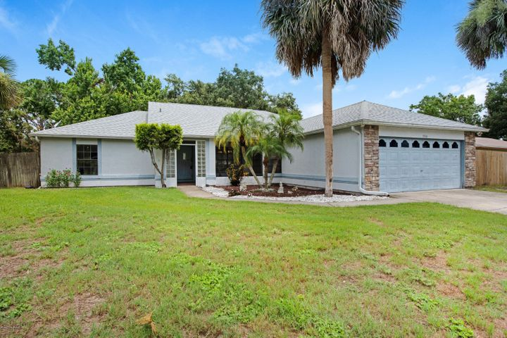 5550 Holden Road, Cocoa, FL 32927