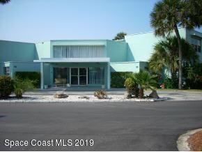 55 Sea Park Boulevard, 614, Satellite Beach, FL 32937