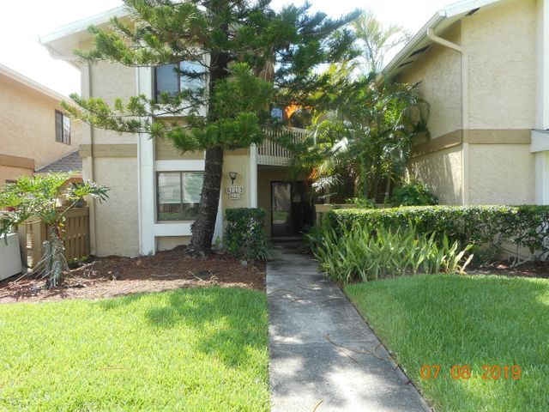 1010 Abada Court NE, 103, Palm Bay, FL 32905