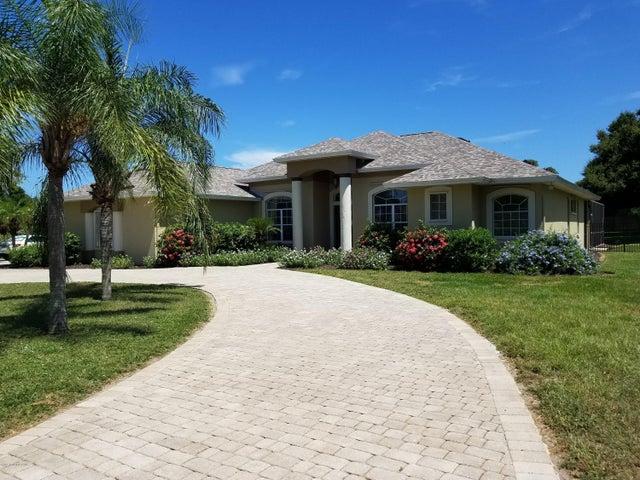 1550 S Tropical Trl, Merritt Island, FL 32952