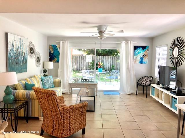 314 Adams Avenue, Cape Canaveral, FL 32920
