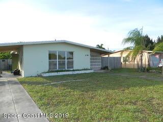 2383 Port Malabar Boulevard NE, Palm Bay, FL 32905
