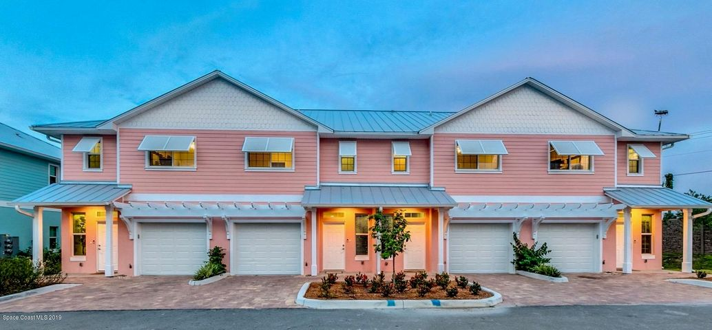 222 Ivory Coral Lane, 104, Merritt Island, FL 32953