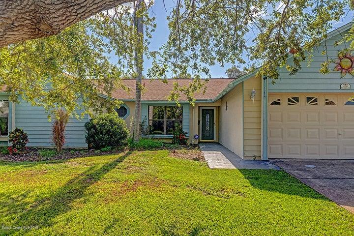 6795 Bermuda Avenue, Cocoa, FL 32927