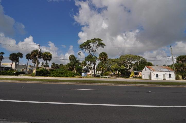 1256 S Highway 1, Malabar, FL 32950