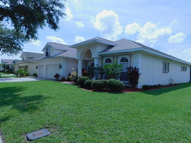 1830 Windbrook Drive SE, Palm Bay, FL 32909