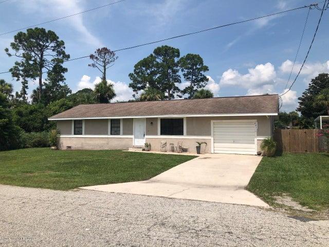 6970 Bright Avenue, Cocoa, FL 32927