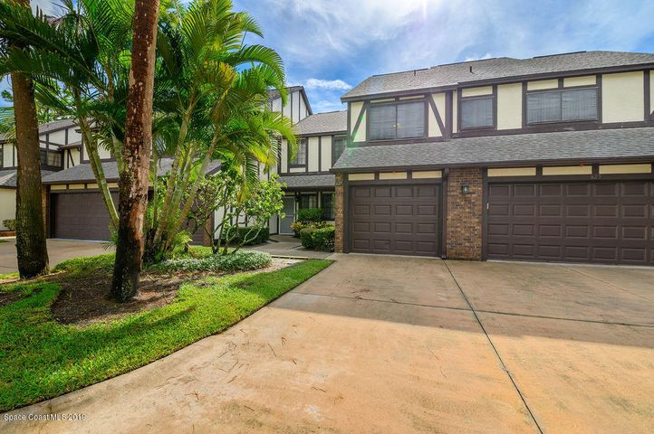 627 Greenwood Manor Circle, 33, West Melbourne, FL 32904