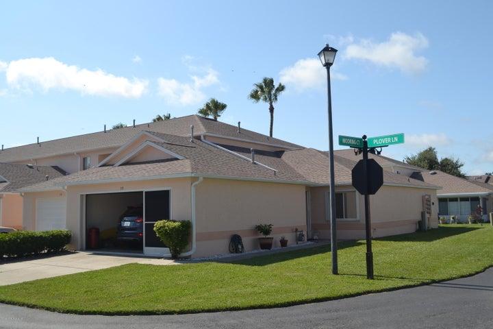 115 Plover Lane, 135, Rockledge, FL 32955