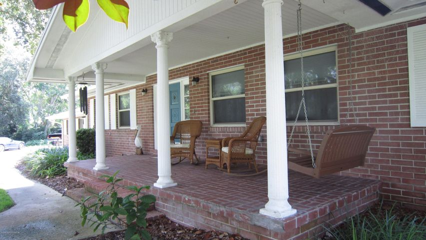 795 Pine Place, Merritt Island, FL 32952