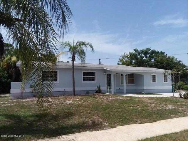 2092 Otterbein Avenue, Cocoa, FL 32926